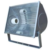 Reflector Hpi-t 400