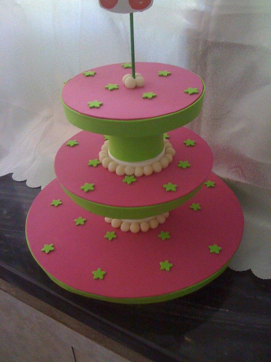 Im genes de bases para cupcakes imagui - Bases para cupcakes ...