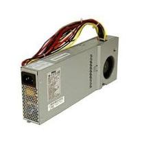 Fuentes Para Pc Dell Gx280