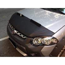 Funda Cubre Capot Fiat Strada Adventure 2014