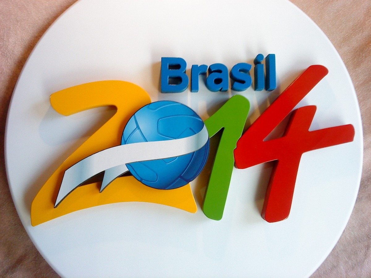 futbol en brazil: