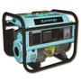 -generador A Nafta 4 Tiempos 1200w Energy 3.5hp Garantia!!!