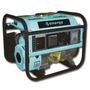 Generador A Nafta 4 Tiempos 1200w Energy 3.5 Hp.