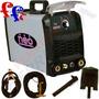 Soldadora Inverter Tig Y Electrodo Neo Ite9250 Industrial