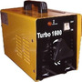 Soldadura Electrica Goldex 160 Amper