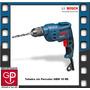 Taladro Sin Percutor Gbm 10 Re 600w Bosch