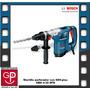 Martillo Perforador Con Sds-plus Gbh 4-32 Dfr 900w Bosch
