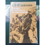 Che Guevara, Pasajes De La Guerra Revolucionaria