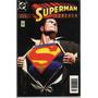 Gran Coleccion Tomos Vid Superman, Batman, Jla, X-men Etc