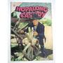 Antigua Revista Cowboy Hopalong Cassidy Er Novaro Año 1962