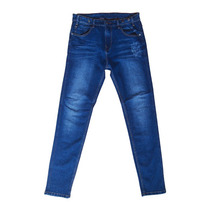 Jeans Slim Jean Vernier 71114/93