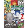 El Humor En La Escuela 2 - José María Firpo