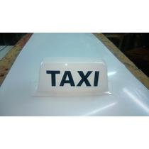 Plafones De Techo Para Taxi
