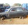 Repuestos Fiat 128