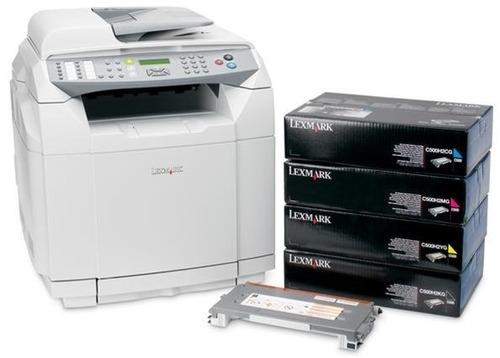 fotocopiadora color laser: