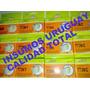 Cartuchos Para Epson T 73 Impresor 79-105-115-3900-5900 Y +