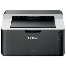 Impresora Láser Brother Hl-1112 - Districomp
