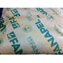 Papel Sulfito Para Panaderias Confiterias Resma 25 Kg $1820