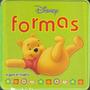 Formas - Disney