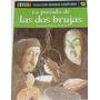 La Posada De Las Dos Brujas Joseph Conrad