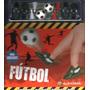 Fútbol. Mini Habilidades