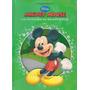 Las Aventuras De Mickey Mouse | Clásicos Disney