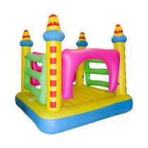 Castillo Inflable Bestway