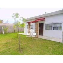 Casa Playa Grande Los Fresnos