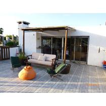 Casa Villa Argentina.oferta.25/1al1/2 10am$1200xnoche