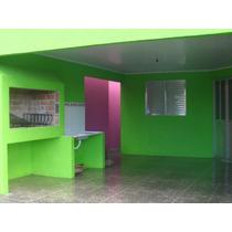 Complejo: El Descanso Barra Del Chuy .brasil.