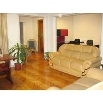 Residencia Estudiantes Femenina Alojamiento Hogar Habitación