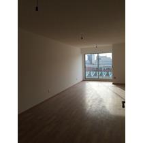 Venta De Apartamento - 2 Dormitorios A Estrenar En Cordón