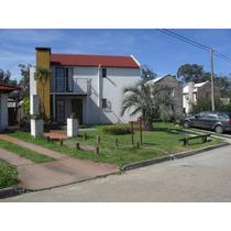 Casas Y Apartamentos Una De Mar Y Cinco Minutos Centro