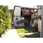 Apto Y Casas Centro A 2 Del Mar Wi Fi A.a. Estufa Leña Saba,