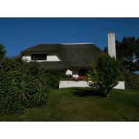 Alquilo Casa Reciclada, A Estrenar Punta Del Este Pinares