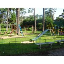 Alquiler/venta Apartamento Punta Del Este Arcobaleno