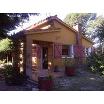 Alquiler En Salinas, Confort Y Relax En Una Bella Casa.