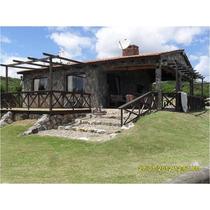 Casa Para La Venta En Marco De Los Reyes.