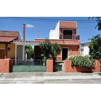 Vendo Casa Amueblada Pronta Para Habitar