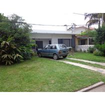 Casa A 1 Cuadra De La Playa - Parada 12 Punta Del Este