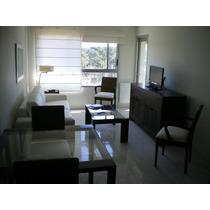 Apartamento En Punta Del Este Torre 12 Lunas - Marzo