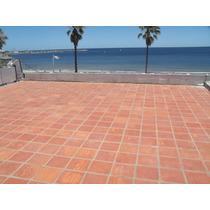 Piriapolis Centro Frente Playa 60 Dolares Gastos Incluidos