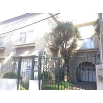 Casa En Echevarriarza, El Mejor Lugar De Pocitos , O Terreno