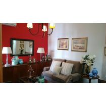 Apartamento Próximo A Nuevo Centro - Muy Lindo Y Luminoso