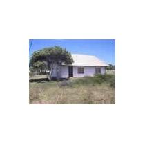 Vendo O Permuto Casa En La Paloma- Antonioplis