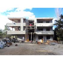 Apartamentos A Estrenar De 1 Y 2 Dormitorios Desde Usd 87000