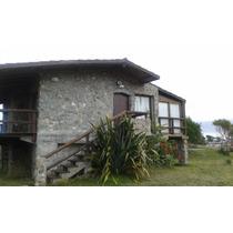 Casa En Laguna Jose Ignacio