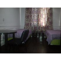 Residencia - Hogar - Alojamiento - Pensión Estudiantil Fem.