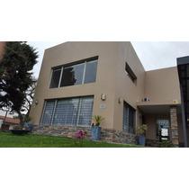 Gran Residencia En Real De San Carlos 100 M De La Playa