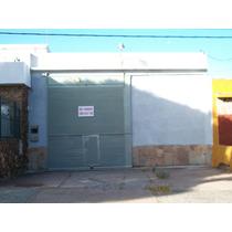 Venta Garage P/7 Autos Calle Carlos Tellier